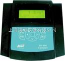 PPM实验室溶氧仪,实验室台式中文溶氧仪