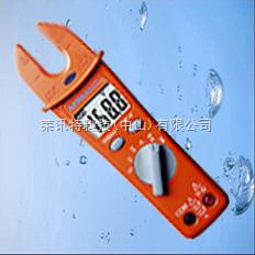 台湾亚博APPA-A5电气测试仪
