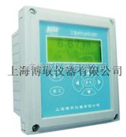 PHG-2081,高温PH计,高温在线PH计价格
