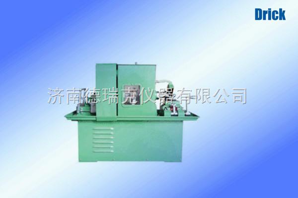 SP16-10-切片机切割橡胶式样的仪器手头快速切片机
