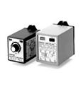 61F-UHS/-HSL 電極式液位開關(超高靈敏度型)