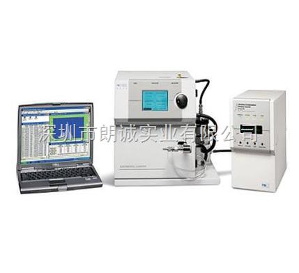 美国TSI 扫描电迁移率颗粒物粒径谱仪(SMPS-3936)
