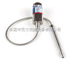 PTS123熔体压力传感器替代Dynisco、GEFRAN、RKC等同类