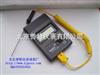 TM-902C便攜式數顯溫度計 -50~1300℃ 北京專供