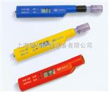 PHB-5型笔式PH计,生产笔式PH计,上海笔式PH计
