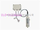 DP-ZXCY-1-在线臭氧检测仪/在线式水中臭氧检测仪/水中臭氧测定仪