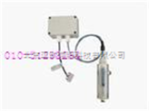 在线臭氧检测仪/在线式水中臭氧检测仪/水中臭氧测定仪