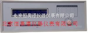 HAB8-PS93-數字三相功率測試儀