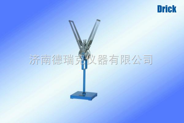 ZWW-3025-塑料管弯曲试验机生产厂家硬质套管弯曲试验机
