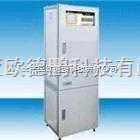DP-HBTP-1-在线总磷分析仪/在线总磷检测仪