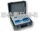 DP-5B-3P-经济型总磷速测仪/便携式总磷速测仪/便携式总磷检测仪