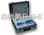 经济型总磷速测仪/便携式总磷速测仪/便携式总磷检测仪