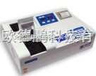 DP-5B-6P-实验室智能型总磷测定仪/实验室智能型总磷检测仪