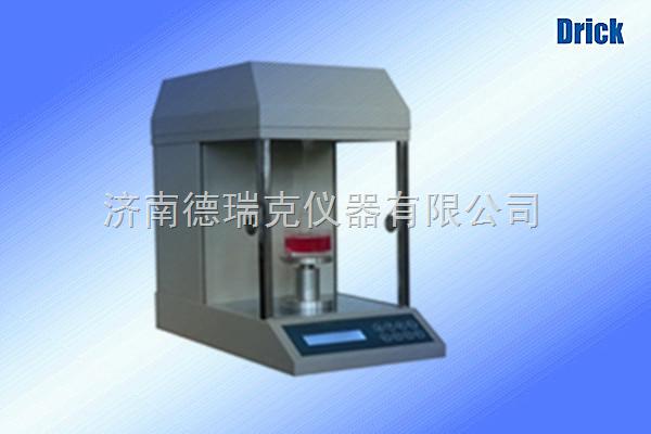 JZ-200-电力界面张力仪上海厂家界面张力测试仪
