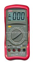 UT52优利德通用型数字万用表