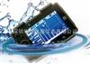 USM86檢測焊縫超聲波探傷儀