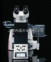 莱卡金相显微镜DMI5000M
