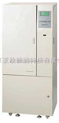 DP-EST-2001-在線自動監測儀/COD在線自動監測儀/在線COD檢測儀/在線COD監測儀