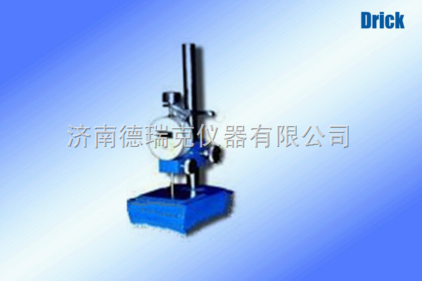 WHT-10A-橡胶厚度检测仪器厚度检测计