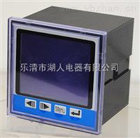 PD194Z-9SY多功能液晶仪表