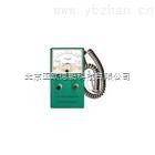 DP-QCC-A-磁性測厚儀