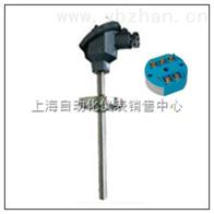 一体化温度变送器 SBWR-2480/430