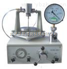 DP-BQY-250-气体活塞压力计/活塞压力计/气体活塞压力真空计
