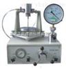 氣體活塞壓力計/活塞壓力計/氣體活塞壓力真空計