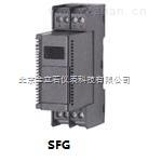 成都隔离器,成都SFG-C-1-1-1,成都隔离器SFG-C-111