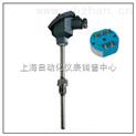 一体化温度变送器 SBWR-2880/230