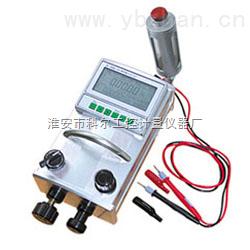 YBS-WY2精密数字压力校验仪,数字压力校验仪,精密数字压力校验仪