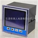 HR194Z-2SY多功能液晶仪表