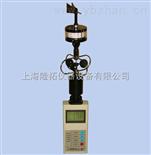 PH-1便携式风向风速仪,上海PH-1便携式风向风速仪生产厂家