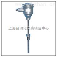 上海自动化三厂隔爆型热电偶 WZP-74S WZP2-74S
