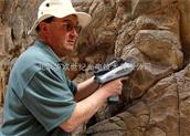 S1 TURBO-手持式矿石分析仪