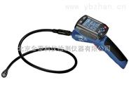 视频仪BS-150 显示范围,视频仪测量规格,视频仪北京金泰