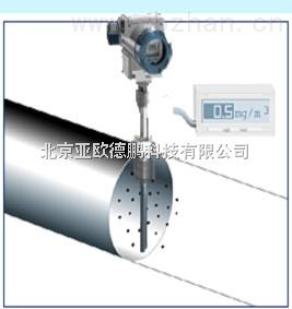 DP-icba/2bs-在線粉塵濃度檢測儀