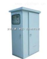 YX-FRP仪表保护箱