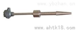 WRNR-14套管热电偶