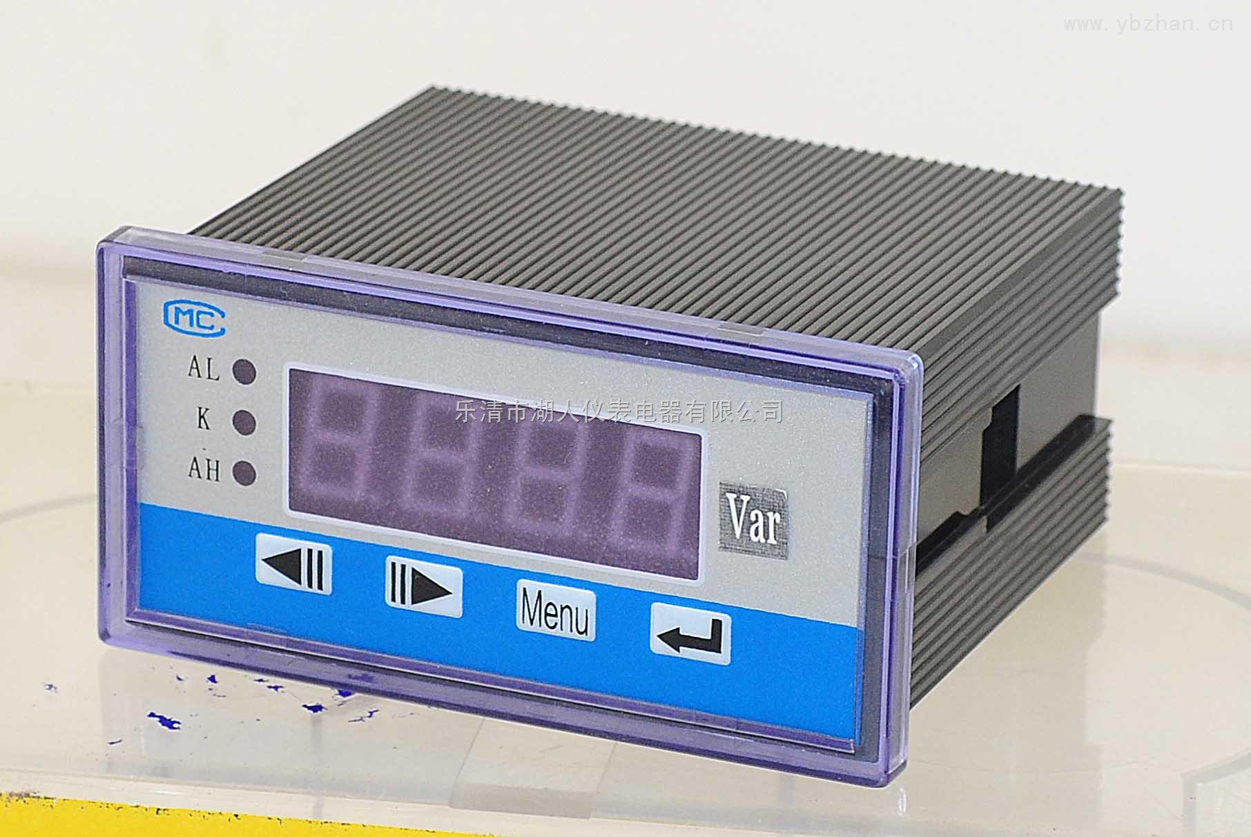 三相功率因数表,三相功率因数表价格-中国仪表网