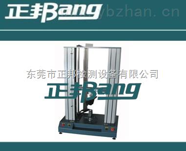 光纤光缆测试拉力机