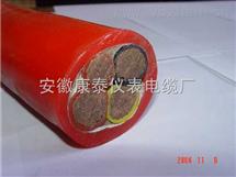ZR-KGG10*1.5硅橡胶电缆