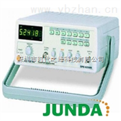 GFG-8215A台湾固纬 GWinstek GFG-8215A函数信号产生器