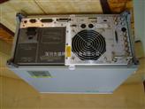 二手惠普HP-8720ET 20G射频网络分析仪