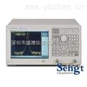 二手安捷伦E5062A 3G射频网络分析仪