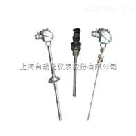 WZPK2-566SA铠装铂电阻