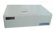 厂家红外分光测油仪 型号:LT-21A