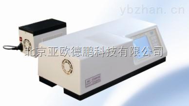 DP-F2000-IIK-紅外光度測油儀 光度測油儀 測油儀