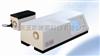 红外光度测油仪 光度测油仪 测油仪