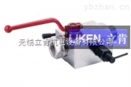 AJF-H²25L※-F,安全截止阀